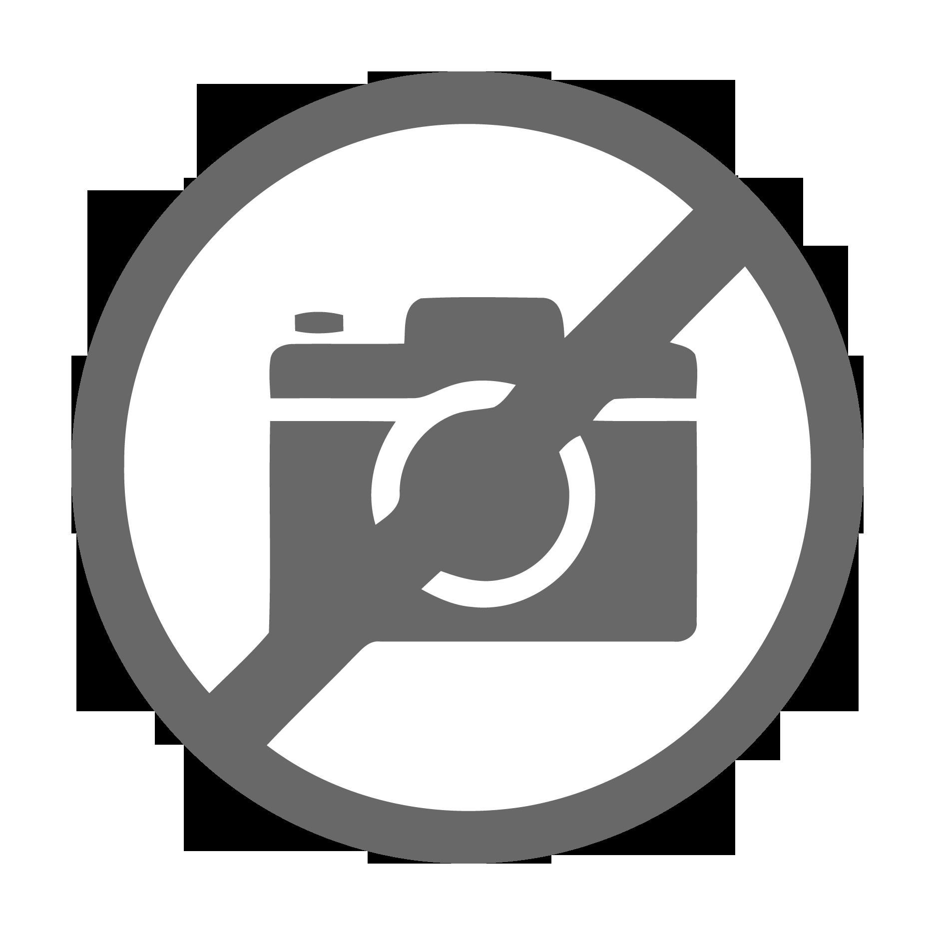печать на пакетах с логотипом в иркутске